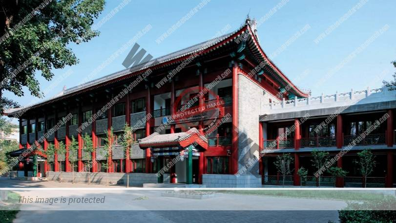 Peking University Boya Postdoctoral Fellowship at Kavli Institute for Astronomy and Astrophysics in China, 2018 Scholarship Positions 2018 2019