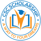 Chinese Government Scholarship 2019 | Apply Online Logo