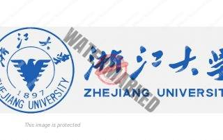 Zhejiang University Asian Future Leaders Scholarship in China