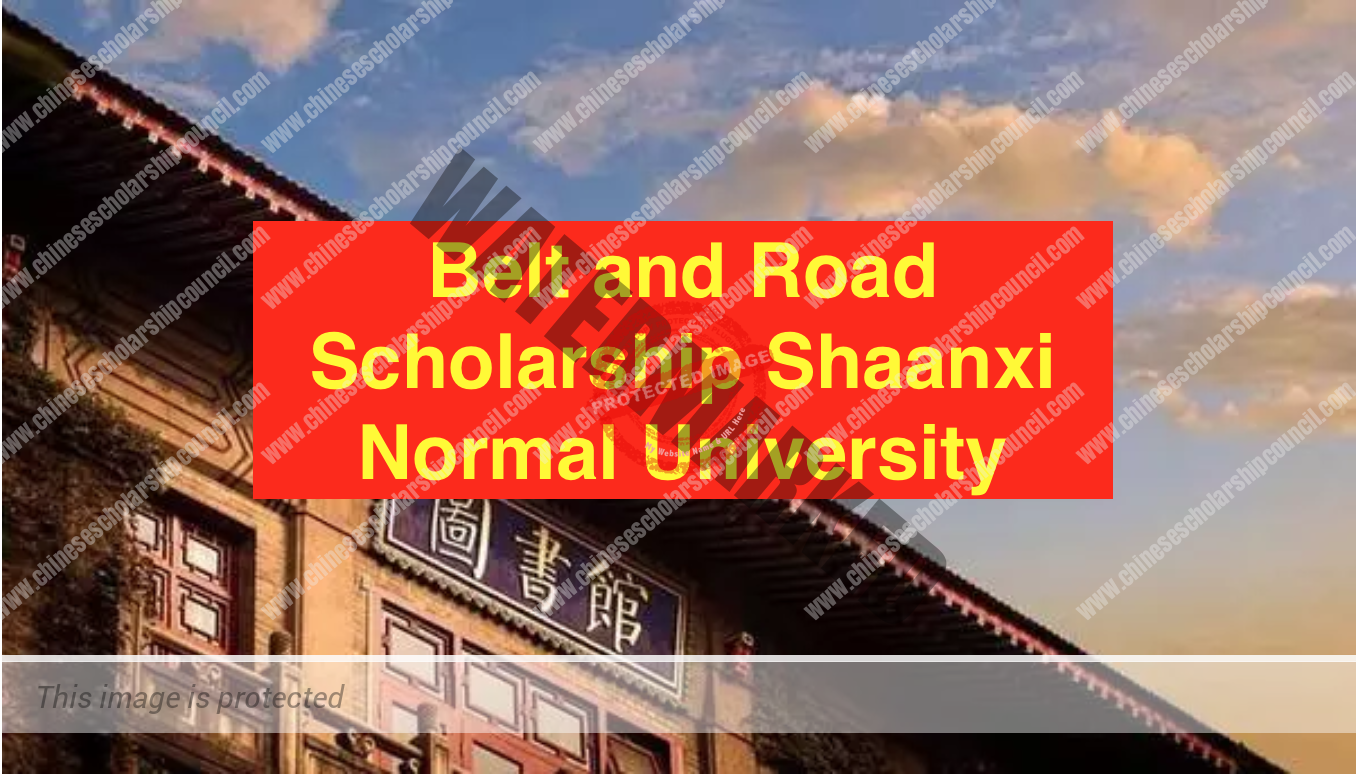 Scholarships in China - Chinese Government Scholarship 2019